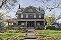 James Weimer House WV1.jpg