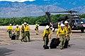 Jamestown, Colo., aerial evacuation 130914-Z-LY440-037.jpg