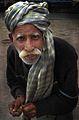 Jammu (North India) (457267594).jpg