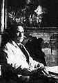 Jan Šebek 1890 1966 malíř.jpg