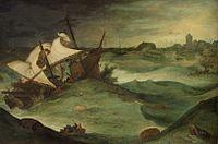 Jan Brueghel d. J. 001.jpg