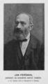 Jan Fersman 1889.png