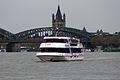Jan von Werth (ship, 1992) 023.JPG