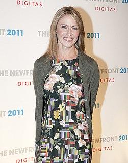 Jane Pratt American journalist