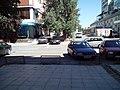Jane Sandanski, Skopje 1000, Macedonia (FYROM) - panoramio (14).jpg