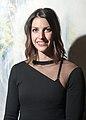 Janine Flock Gala Sportler des Jahres Österreich 2016 2.jpg