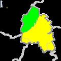 JankuSeniunija.png