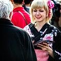 Japan Matsuri 2014 - 04 (15581610468).jpg