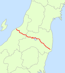 Japan National Route 49 Map.png