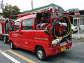 Japanese Kei car Fire apparatus.jpg