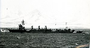Japanese cruiser Kiso in 1942.jpg