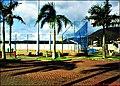 Jardim Bela Vista, Serra - ES, Brazil - panoramio (1).jpg