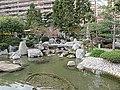 Jardin Japonais de Monaco - panoramio.jpg