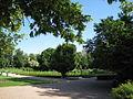 Jardin botanique Dijon 007.jpg