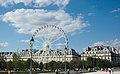 Jardin des Tuileries, Paris 30 July 2011.jpg
