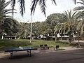 Jardins Joan Fuster Ortells.jpg