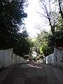 Jardins de Laribal, Barcelona (abril 2013) - panoramio.jpg