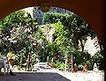 Jardins murano.jpg