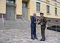 Jarmo Lindberg and Joseph Dunford 180607-D-PB383-004 (27769469827).jpg