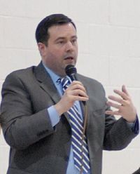 Jason Kenney (cropped).jpg