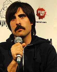 Jason Schwartzman, Scott Pilgrim vs. The World 2010 (cropped).jpg