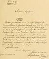 Jaures-Histoire Socialiste-I-p301.PNG