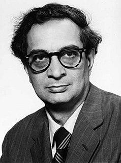 Ali Javan Iranian-American Physicist