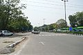 Jawaharlal Nehru Marg - New Delhi 2014-05-13 3113.JPG