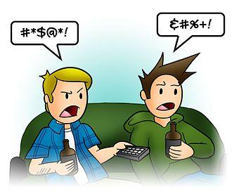340px-Jay_%26_Trey_Cartoon_Swearing.jpg