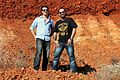 Jay Seeney and Jake Gilroy of Forever Road Mt Isa.jpg