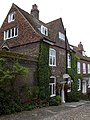Jeakes House Mermaid St Rye (4909656831).jpg