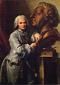 Jean-Baptiste II Lemoyne.jpg