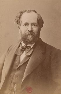 Jean-Charles Davillier (1823-1883).png