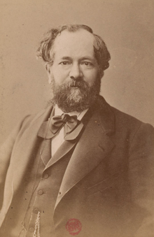 Jean-Charles Davillier (1823-1883).png
