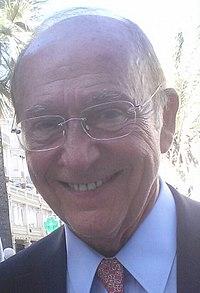 Jean-Claude Guibal.jpg
