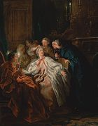 Jean-François de Troy (French) - Before the Ball - Google Art Project.jpg