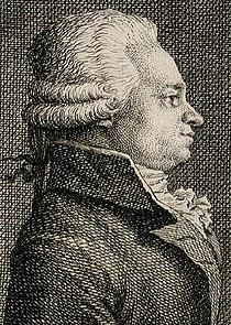 Jean-Louis Emmery (1742-1823).jpg