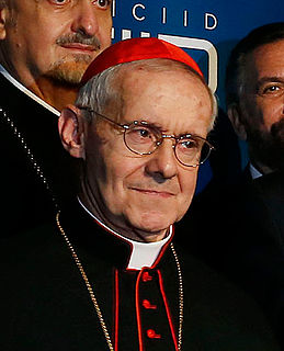 cardinal from France