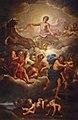Jean Jouvenet-Apollon et le char du soleil.jpg