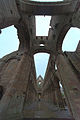 Jedburgh Abbey (HDR) (7986098760).jpg