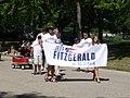 Jeff Fitzgerald (7746061966).jpg