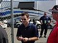 Jeff Gordon Watkins Glen 2003.jpg