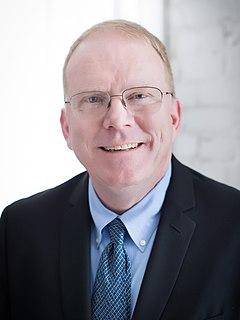 Jeffrey Beall American librarian
