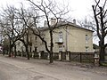 Jelgava, Kazarmes iela 1a (1).jpg