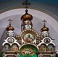 Jelgava Churches 10.jpg