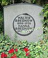 Jena Nordfriedhof Brednow.jpg