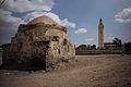 Jennad Mosque (13381757945) (2).jpg