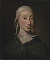 Jens Juel - A Girl from Holstein - KMS1729 - Statens Museum for Kunst.jpg