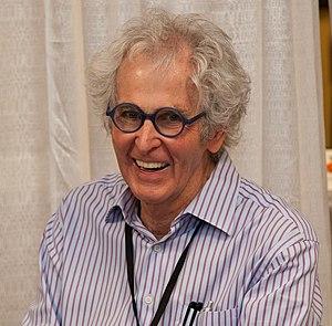 Jerry Uelsmann - Image: Jerryuelsmann 1
