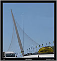 Jerusalem- The people's bridge - Calatrava (3800765192).jpg